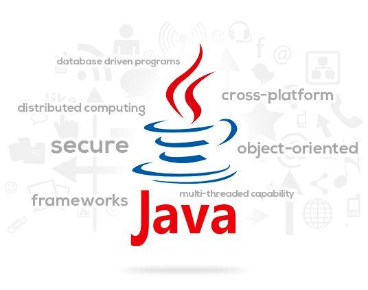 تحميل جافا للكمبيوتر -كمبيوترجي