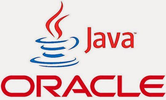 برنامج Java – جافا - كمبيوترجي