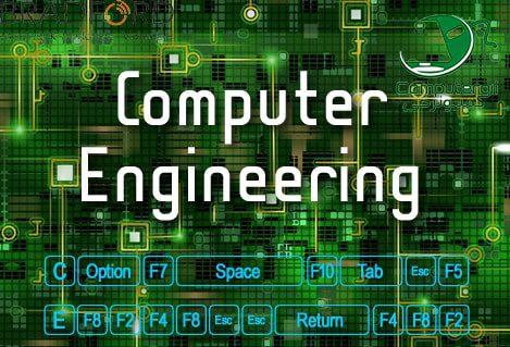 ما هو تخصص هندسة الحاسوب؟