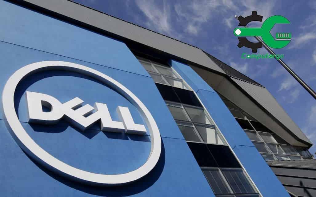 أخر إصدار لكمبيوتر ديل 2020 | أفضل جهاز لابتوب من Dell