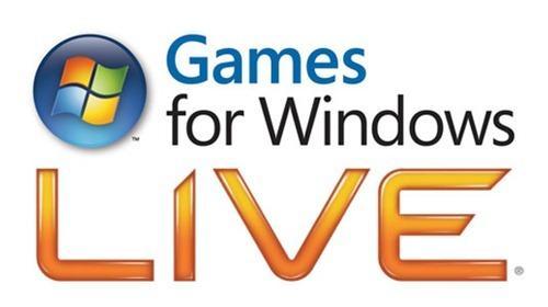 برنامج Games for Windows Live