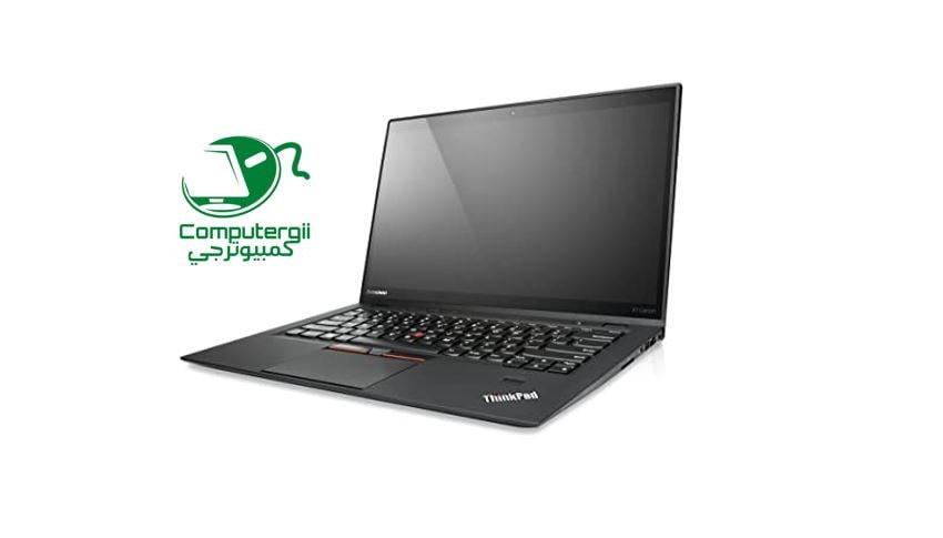 ThinkPad X1 Carbon - كمبيوترجي