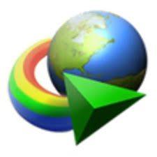 خمس برامج هامه للكمبيوتر