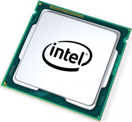 ما هو المعالج في الكمبيوتر