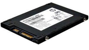 هاردسك SSD للكمبيوتر من الخارج