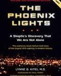 Phoenix Lights 150x225