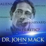 John Mack Movie 20140421153730-MACKSQAURE220x220