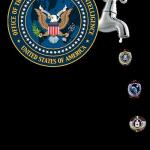 http://www.theufochronicles.com/2013/08/us-ufo-intelligence-leaks-tough-road.html
