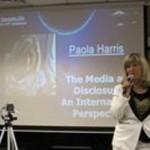 Paola Harris resize 2