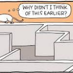 lab rat rhymeswithorgage