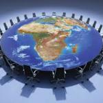 international-community-iranreview