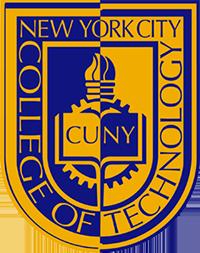 NYCCT_logo