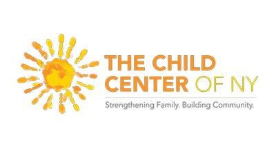 Child Center