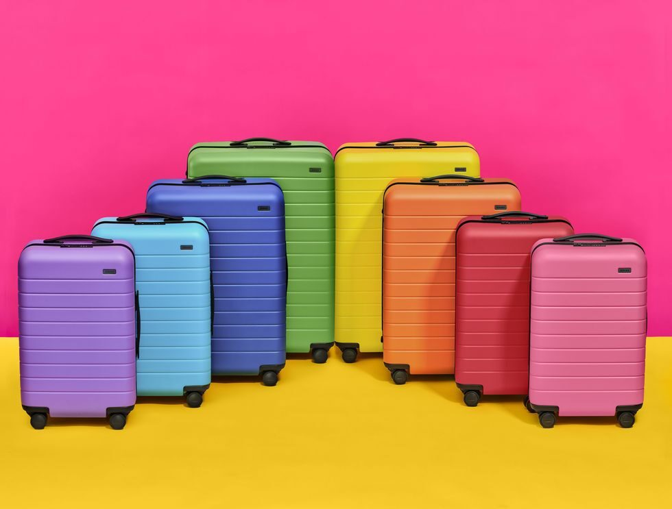 Is Away Travel Sustainable?