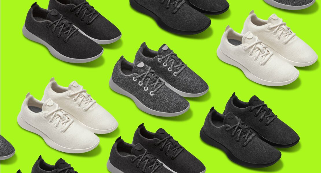 Are Allbirds Sustainable?