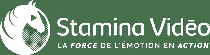 Stamina Vidéo
