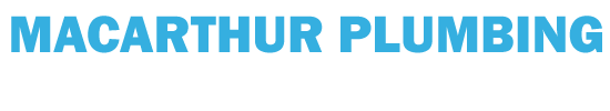 macarthur-plumbing-narellan-plumber-logo2