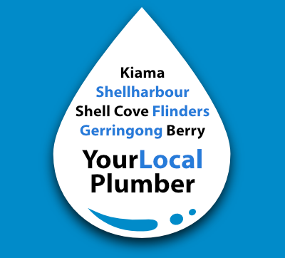 Hot water systems available in Kiama area.