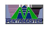 Pentamaster