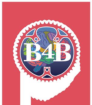 Bike for the Brain