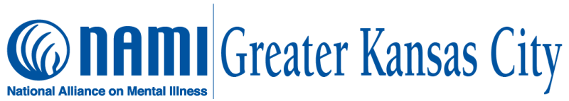 NAMI Greater Kansas City logo and link to agency website