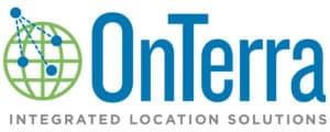 Contact RouteSavvy | OnTerra Systems Colorado USA