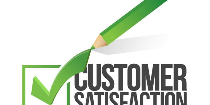 How To Improve Customer Satisfaction | RouteSavvy Route Planning Software