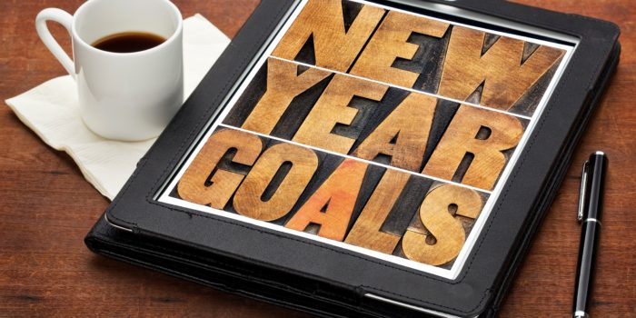 Business New Year Resolutions For Fleets | RouteSavvy.com