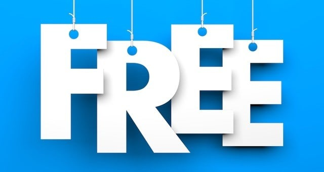 When Free Isn't Free: The Hidden Costs Of A Free Route Planner