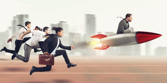 RouteSavvy Competitive Advantage Helps Small & Mid-sized Fleets Thrive
