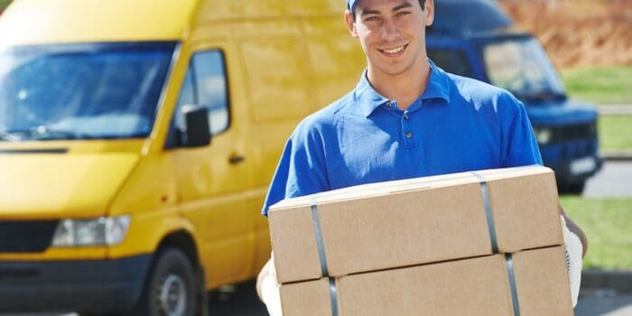 How To Reduce Driver Turnover With RouteSavvy