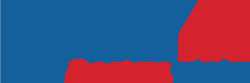 Gary Majdell Sport