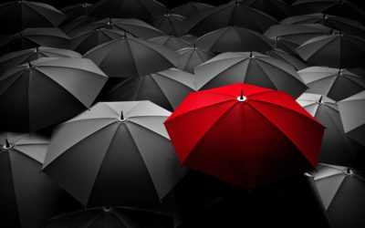 7 Quick Ways to Market Your Insurance Services