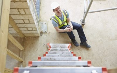 6 Myths About Workers Comp Insurance