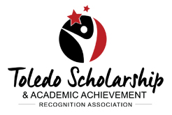 Toledo Scholarship and Academic Achievement Recognition Association