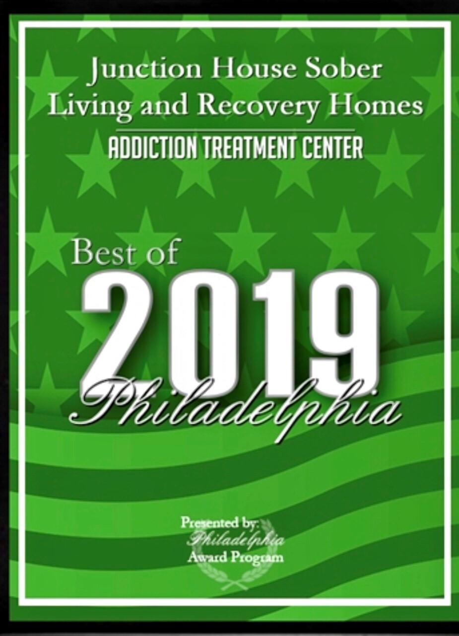 Upscale Women's Sober Living Home in Pennsylvania