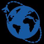 Group logo of 2020, October 3 - 9: Abraham / Microtia, Cleft, & Palate team to Chennai, India