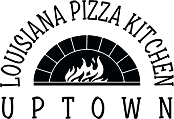 Louisiana Pizza Kitchen Uptown