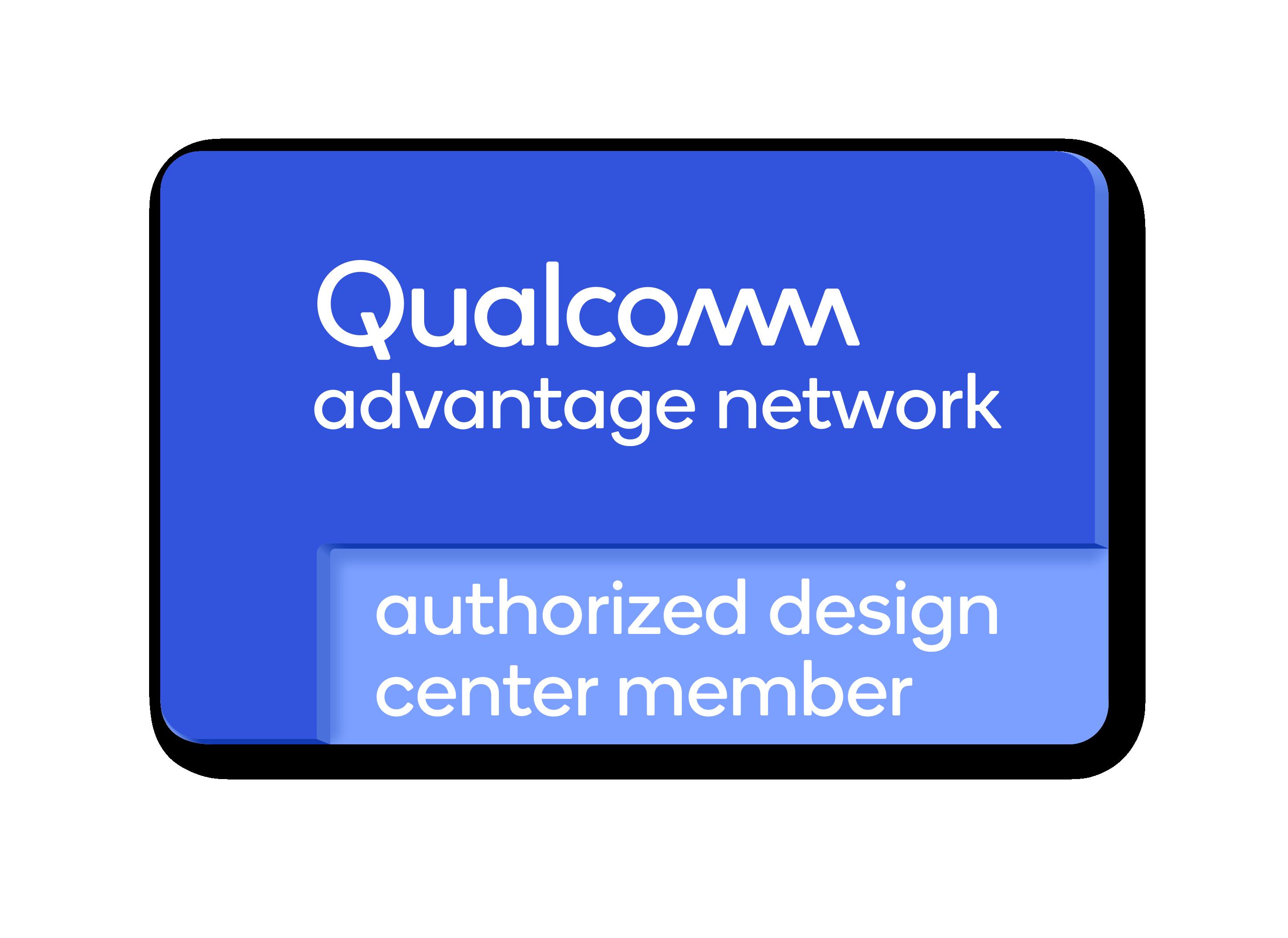 Badge_QAN_member_authorized_design_center_member