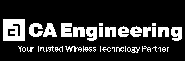 CAE wireless partner