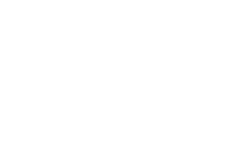 CA Engineering