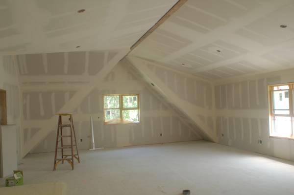 bunk_house_drywall_pre_texture