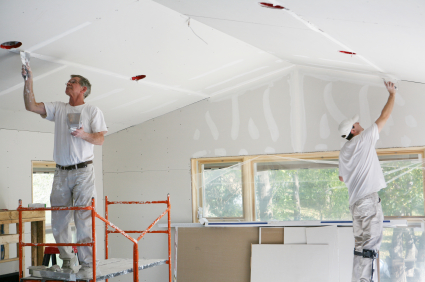 home_remodeling[1]