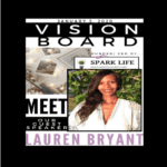 "Spark Life Speaks Hosts A Seat At Table ""2020 Vision"" Event"
