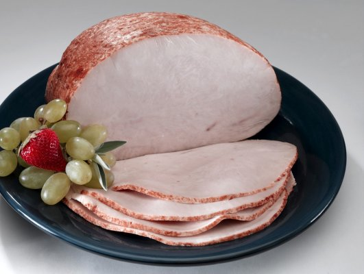 White Meat Protein