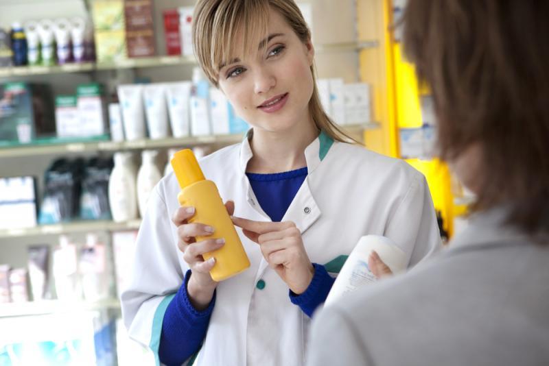 Prescription Creams