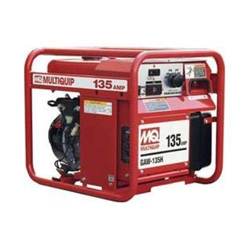 Classic Rentals - 6000 Watt Generator