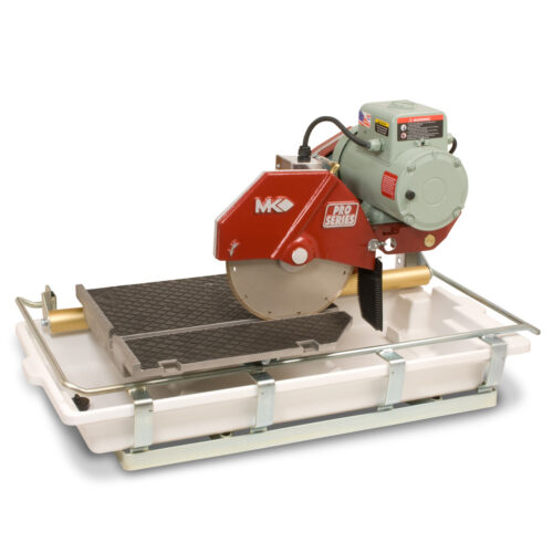 Classic Rentals - Tile Saw