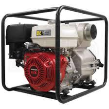 Classic Rentals - Water Pump