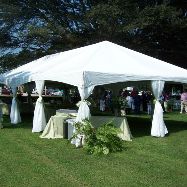 Classic Party & Equipment Rental